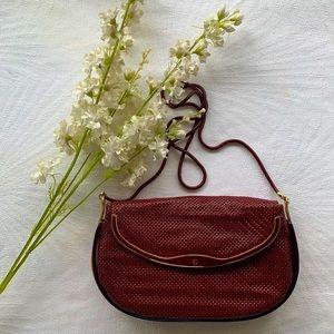 VINTAGE | Glomesh bag